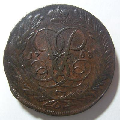 17584-2.jpg