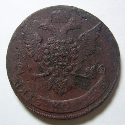 17602-1.jpg