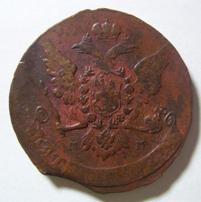17601-1.jpg