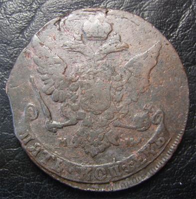 17615-1.jpg