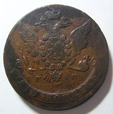 17584-1.jpg