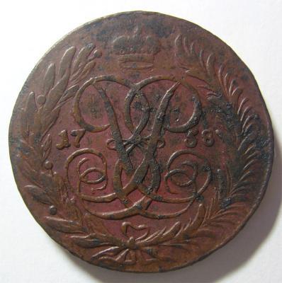 17583-2.jpg