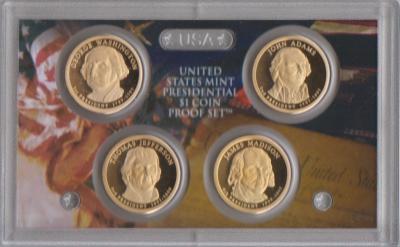 2007.presid.3.jpg