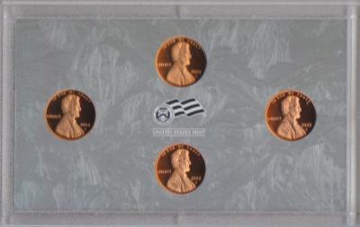 2009.penny.1.jpg