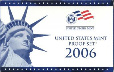 post-2200-0-24242000-1362107908_thumb.jpg