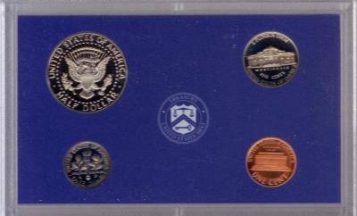 1999.3.JPG