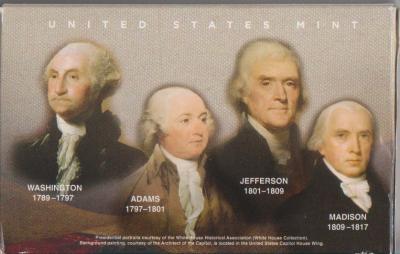 2007.presid.2.jpg
