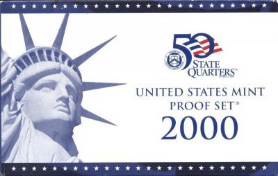 post-2200-0-64556100-1362107141_thumb.jpg