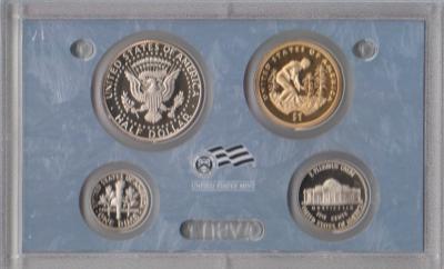 2009.2.jpg