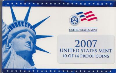 2007.2.jpg
