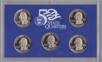 2007.quaters.1.jpg