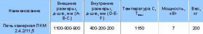 post-27472-0-64247600-1362468155_thumb.jpg