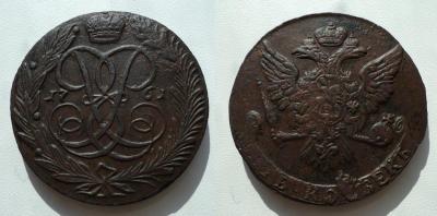 5 копеек 1761.jpg