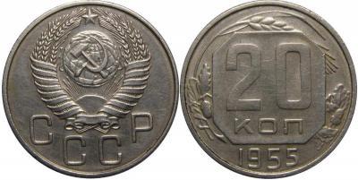 20-55.jpg