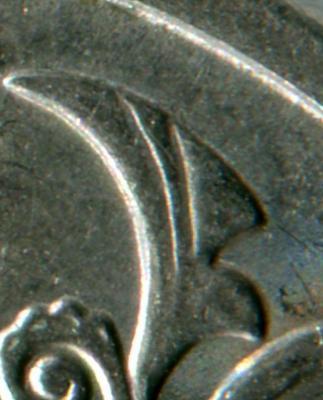 post-20068-0-96716600-1362606205_thumb.jpg