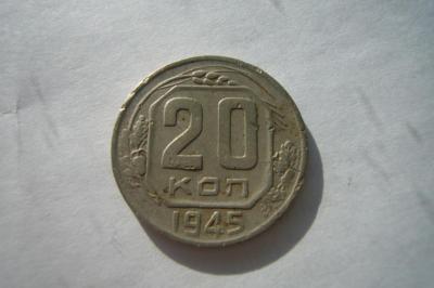 P1080136.JPG