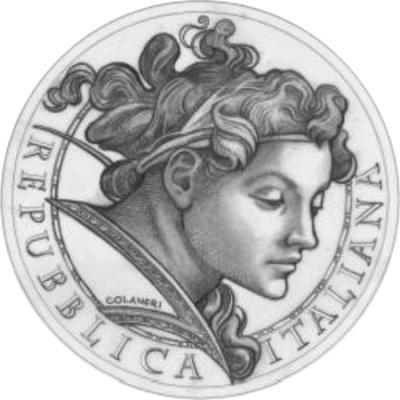 italy-2012-5-euro-Cappella-Sistina-av.jpg