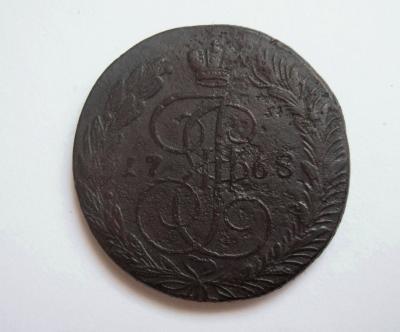 молоток 1768ем РЕТРОГРАД.jpg