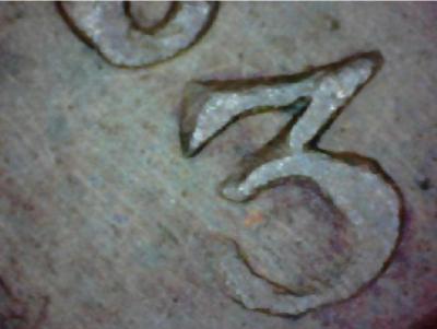 n51aa.JPG