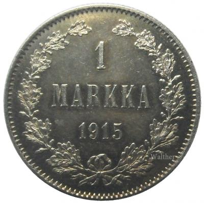 марка Финляндия 1915.jpg