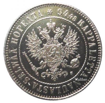 марка Финляндия 1915 2.jpg