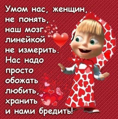 post-17635-0-34288300-1363252201_thumb.jpg