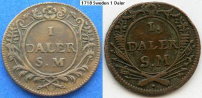 1718 Daler Swidish.jpg