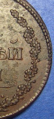 18106-3.jpg