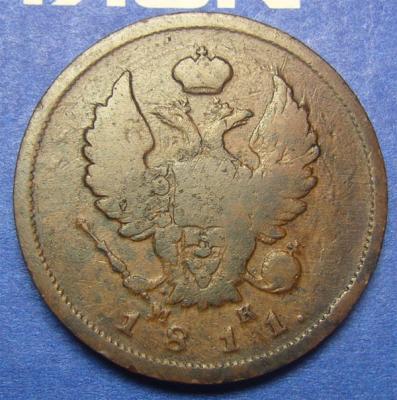 18112-2.jpg