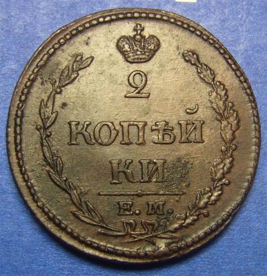 18104-1.jpg