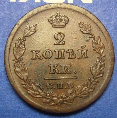 18112-1.jpg