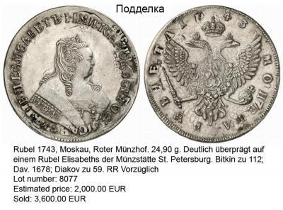 Рубль 1743 ММД - поддельный от Пузана.jpg