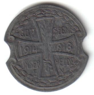 Neuburg rs.jpg