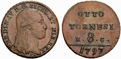 Istoki 1796 Cipher series italian OTTO TORNESI 8.jpg