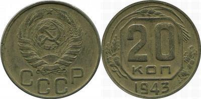 20-1943~~.jpg