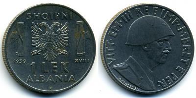 ALB-1939-1L-AUNC.jpg