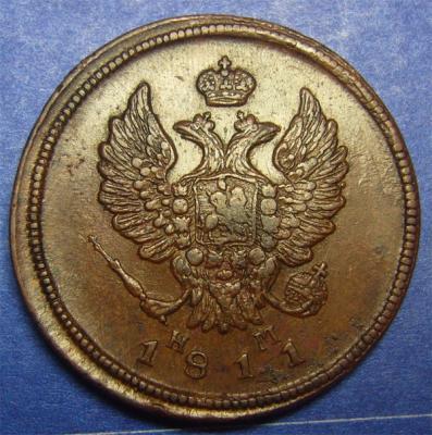 18115-2.jpg