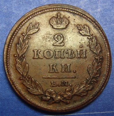 18115-1.jpg