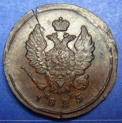 18252-2.jpg