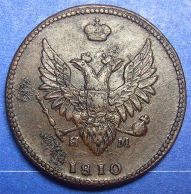 18108-2.jpg