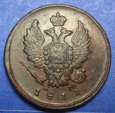 18114-2.jpg