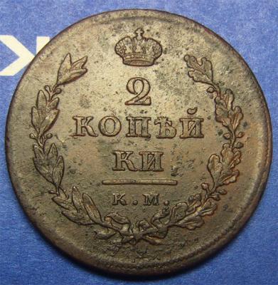 18101-1.jpg