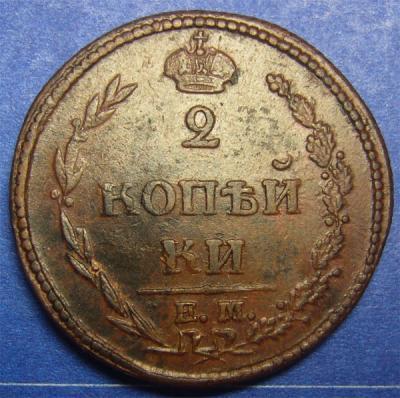 181011-1.jpg