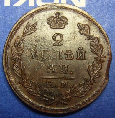 18254-1.jpg