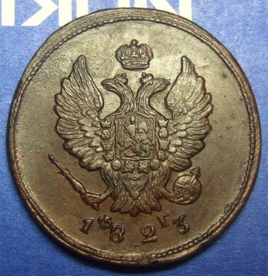 18231-2.jpg