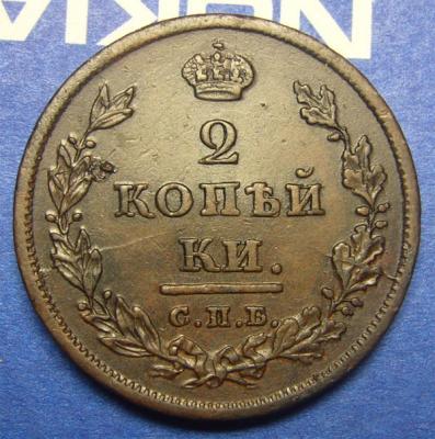 18113-1.jpg