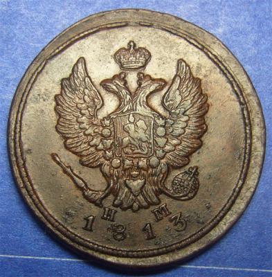18131-2.jpg
