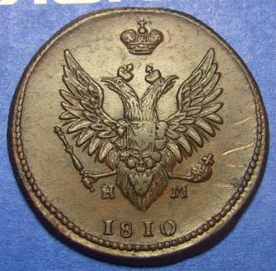 18103-2.jpg