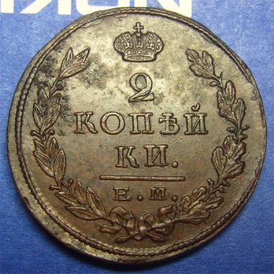 18231-1.jpg