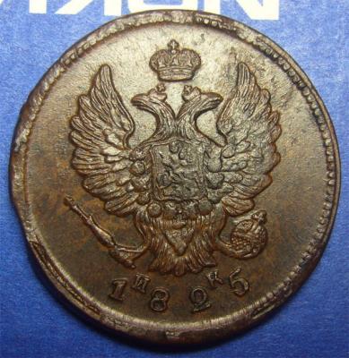 18254-2.jpg
